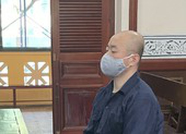 Làm rõ vụ người Trung Quốc trộm 600 triệu đồng của đồng hương