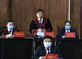 Tòa yêu cầu điều tra lại 8 điểm vụ Dương Thị Bạch Diệp