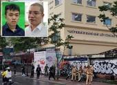 Nguyễn Thái Luyện cùng vợ, em... bị đề nghị truy tố vụ Alibaba