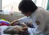 BV quận 11 lần đầu cấy máy tạo nhịp tim vĩnh viễn