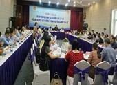 Tuổi thọ người Việt Nam cao vượt trung bình thế giới