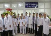 Tin vui cho những bệnh nhân ung thư vú