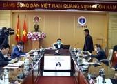 Đáng lo ngại: Bệnh nhân 243 có thể không lây nhiễm từ Bạch Mai