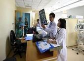 BV Đại học Y dược đạt chứng nhận điều trị đột quỵ châu Âu