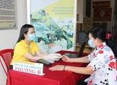 Bộ LĐ-TB&XH đề xuất 2 phương án tăng lương hưu