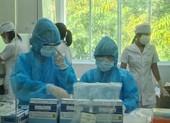 Quảng Nam: Thêm ca nghi nhiễm COVID-19 là nhân viên spa