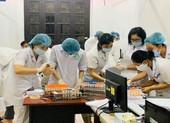Chi tiết phân bổ gần 1,7 triệu liều vaccine COVID-19 đợt 3