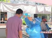Nhiều người ở Đà Nẵng không dám đến bệnh viện vì sợ COVID-19