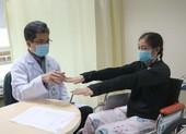 75% các ca đột quỵ ở Việt Nam liên quan đến thừa cholesterol