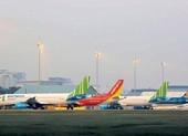 Bổ sung hàng ngàn vé máy bay trên các đường bay nội
