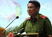 Phá 1.191 vụ ma tuý tại 18 tỉnh thành phía Nam