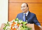 Thủ tướng yêu cầu phát triển thương hiệu gạo ngon ST25