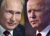 Thượng đỉnh Biden - Putin và kỳ vọng 'sự ổn định chiến lược'