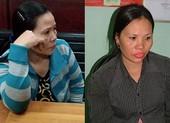 """Đường dây """"chăn dắt"""" ăn xin ở Biên Hòa:  Vợ chồng bà Ngọc """"chăn dắt"""" ăn xin hơn 10 năm"""