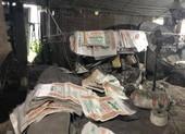 Đồng Nai: Sản xuất phân bón giả, nhiều đối tượng bị khởi tố