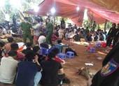 Kiểm điểm nhiều công an vì trường gà 'khủng' ở Tiền Giang