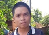 Truy nã nghi can đâm chết công an do mâu thuẫn trên Facebook