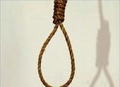 Kết luận về cái chết của nghi can sát hại vợ ở Cà Mau