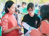 Dịch COVID-19, tuyển sinh đại học thay đổi ra sao?