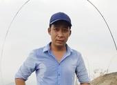 Truy nã toàn quốc kẻ xả súng 4 người chết ở Củ Chi