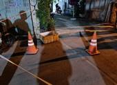 Bình Dương: Nam thanh niên bị truy sát đến chết