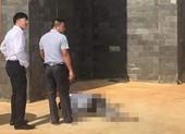 Công an điều tra vụ nhảy lầu tự tử ở TAND tỉnh Bình Phước