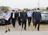 COVID-19: Việt Nam đang tích cực bổ sung vaccine