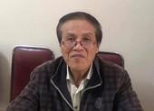 Đánh chết người ở Hà Nội, bỏ vào TP.HCM trốn truy nã 26 năm