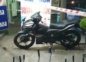 Bắt kẻ 'đá nóng' xe máy, 1 bác sĩ bị đâm tử vong