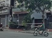 1 thanh niên chết bất thường trong nhà nghỉ ở Hải Phòng