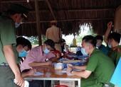 Bình Phước: Thành lập 3 tổ phòng, chống COVID-19 trong các KCN