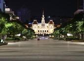 TP.HCM và 18 tỉnh, thành phía Nam giãn cách xã hội thêm 14 ngày