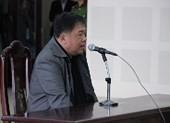 Tin nhắn dọa giết ông Huỳnh Đức Thơ gồm những gì?