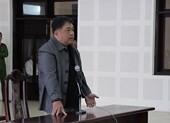 Vợ ông Chủ tịch Đà Nẵng xin giảm án cho Đào Tấn Cường