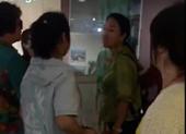 Truy lùng hướng dẫn viên xuyên tạc lịch sử Việt Nam
