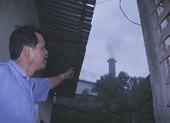 2 nhà máy thép ô nhiễm xin tồn tại