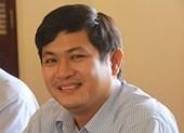 Ông Lê Phước Hoài Bảo vẫn là công chức Quảng Nam