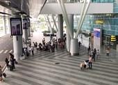 Nhiều sai phạm tại Nhà ga quốc tế sân bay Đà Nẵng