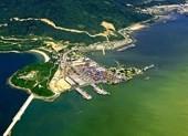 Bộ GTVT thẩm định chủ trương đầu tư bến cảng Liên Chiểu