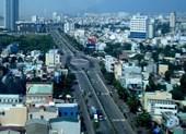 Hoảng vì TNGT, Đà Nẵng xin điều chỉnh thời gian cấm xe