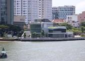 Đà Nẵng xin ý kiến Bộ Công an thu hồi dự án của Vũ 'nhôm'