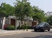 Công an khám nhà cựu Phó Chủ tịch và lãnh đạo quỹ đất Đà Nẵng