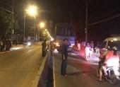 3 người thương vong sau 2 vụ tai nạn liên tiếp tại Hóc Môn