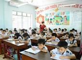 Gần 800 giáo viên ở Quảng Ngãi đợi lương