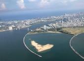 Bắt đầu tháo gỡ sai phạm đất đai ở Đà Nẵng