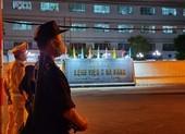 Đà Nẵng: Huyện Hòa Vang cũng phải cách ly xã hội từ chiều 28-7
