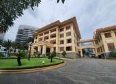 Đà Nẵng: Phân công nhiều vị trí nhân sự chủ chốt