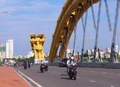 Lần đầu tiên kinh tế Đà Nẵng tăng trưởng âm