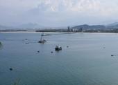 Bộ KH&ĐT thẩm định nguồn vốn đầu tư cảng Liên Chiểu