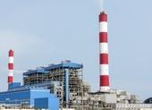 Vẫn làm nhà máy nhiệt điện than mới vì rẻ, công nghệ vượt bậc?